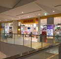 錦糸町店1