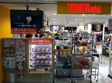 TOWERmini東京駅八重洲口店1