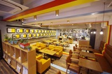 TOWER RECORDS CAFE 表参道店