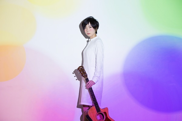 yumika_k_a
