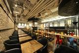 TOWER RECORDS CAFE 梅田NU茶屋町店2