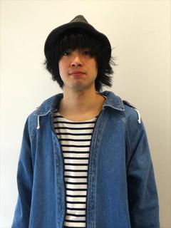 渡辺大知 黒猫チェルシー渡辺大知、TBS新ドラマで前田敦子の恋人役に NEWS EPITOMEN