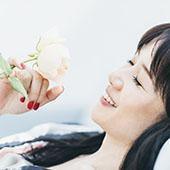 『恋愛小説2-若葉のころ [SHM-CD+DVD]<初回限定盤>』