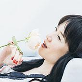 『恋愛小説2-若葉のころ [SHM-CD+DVD]<通常盤>』