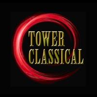 タワーレコード・クラシカル・オリジナル企画盤
