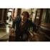 ハリー・ポッター新シリーズ『ファンタスティック・ビーストと魔法使いの旅』公開!関連商品をピックアップ