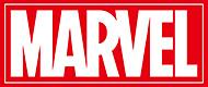 Marvel: マーベル