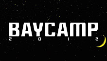 BAYCAMP×TOWER RECORDS