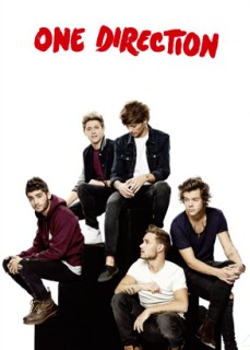 One direction tower records online one direction voltagebd Gallery
