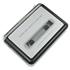 カセットテープを簡単にMP3へ!eiYAAA カセットテープ MP3変換プレーヤー