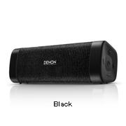 DENON Bluetoothスピーカー