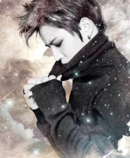 Jae Joong (JYJ)