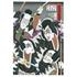 世界200枚限定!KISSの直筆サイン入り浮世絵/ももクロコラボ作品も登場!