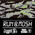 RUN&MOSH vol.2