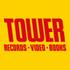 タワーレコード オリジナルのTシャツ&トートバッグが登場!