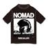 The BirthdayがRUDE GALLERYとコラボした「NOMAD」ツアーTシャツを発売