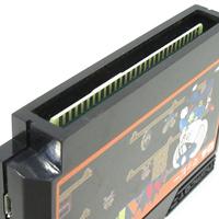 カセット型充電器