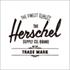 Herschel Supply 夏フェス応援グッズ'17
