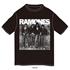 RAMONES × STUDIO RUDE コラボTシャツ