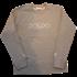 POLPO × WEARTHEMUSIC コラボ・スウェット&CAPが発売