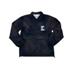 タワレコのアパレル・ブランド「WEARTHEMUSIC」よりコーチジャケットが発売