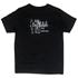 ボーズ・オブ・カナダ(Boards of Canada)『Music Has The Right To Children 』発売20周年記念Tシャツ!