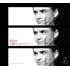 【最終入荷】初出音源多数!ポーランドを代表するヴァイオリニスト、カヤ・ダンチョフスカ録音集1974-2007(7枚組)