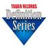 Definition-Series第1弾