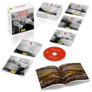 バンベルク交響楽団BOX