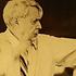 故若林駿介氏秘蔵のステレオ・テープからCD化!ミュンシュ&日本フィル白熱のブラームス交響曲第1番