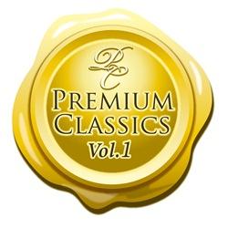 〈緊急開催〉タワーレコード・クラシカル・オリジナル企画盤20%オフセール ※プレミアム・クラシック〈期間限定〉