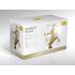 ポリーニ75歳を記念するBOX『マウリツィオ・ポリーニ~DG録音全集』(55CD+3DVD)