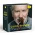 ギドン・クレーメル~協奏曲録音全集on DG & Philips(CD22枚組)
