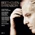 (旧EMI/Erato/Teldec原盤)ダニエル・バレンボイム~ベートーヴェン録音集(CD35枚組)