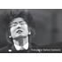 2015年ショパコンの覇者初のセッション録音!『チョ・ソンジン~ショパン:ピアノ協奏曲第1番』