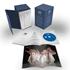 ロイヤル・チャーター60周年記念 英国ロイヤル・バレエ「ザ・コレクション」BOX(15枚組)