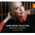 現代音楽とポピュラー・ミュージックの境界を超えるメッゾの女王、ファン・オッター最新アルバム『ソー・メニー・シングズ』