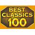 BEST CLASSICS 100