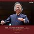 N響90周年記念シリーズ日本人指揮者篇2(5タイトル)~若杉弘、尾高忠明、山本直純