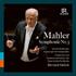 2016年6月最新ライヴ!ハイティンク&バイエルン放送響~マーラー:交響曲第3番