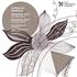 絶賛発売中!広上淳一&日本フィル~ベートーヴェン:運命&交響曲第7番 2016年ライヴ