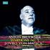 新発見の完全初出ステレオ音源!マタチッチ&ミラノ・イタリア放送響~ブルックナー:交響曲第5番ライヴ