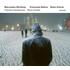 クレーメルによるヴァインベルク作品集第2弾~歴史に翻弄された作曲家の室内交響曲全集!