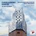 ヘンゲルブロック&NDRエルプフィルハーモニー~ブラームス交響曲第3番&第4番
