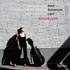 英国の女流ナタリー・クライン Hyperion第4弾/無伴奏チェロ作品集~ブロッホ、ダラピッコラ、リゲティ
