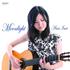 猪居亜美デビュー第2弾はメルツの作品を中心に据えたメロデイアスな楽曲をセレクト!~『Moonlight』