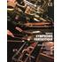 """〈映像作品〉クリヴィヌ&ラ・シャンブル・フィラルモニーク~オリジナル楽器が奏でる""""幻想交響曲"""""""