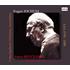 ヨッフム&コンセルトヘボウ管のブルックナー:交響曲第4~8番ライヴがCDとLPでBOXセット化!