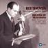20世紀前半期に活躍したヴァイオリニスト、フーベルマンによるベートーヴェンの名演