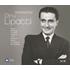 2017年に生誕100年を迎える不世出の天才ピアニスト、ディヌ・リパッティのベスト盤(3枚組)!